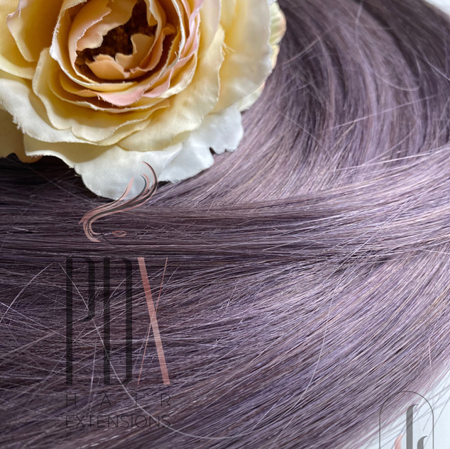 Silver Lilac PDX Hair Extensions .jpg