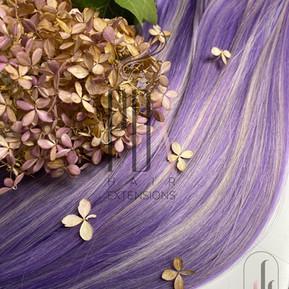PDX Hair Extensions lavender_60 .jpg