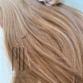 12 PDX Hair Extensions .jpg