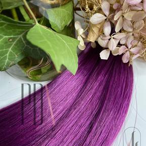 Royal Grape PDX Hair Extensions .jpg