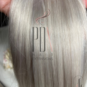 PDX Hair Extensions Icy silver 60A-2.jpg