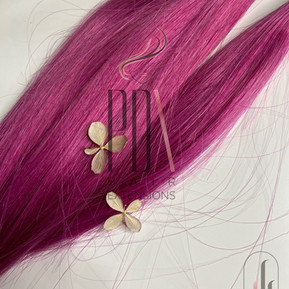 PDX Hair Extensions Poison Fuchsia .jpg
