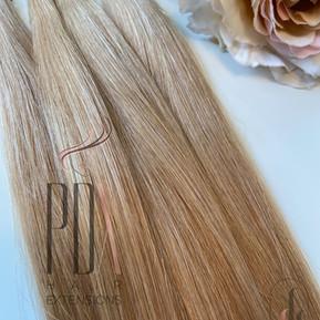 18 Golden Wheat PDX Hair Extensions .jpg