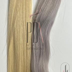 PDX Hair Extensions lavender_60 -2.jpg
