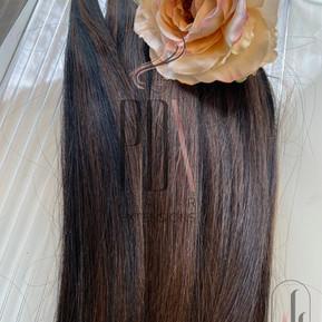 PDX Hair Extensions 1_2 blend.jpg