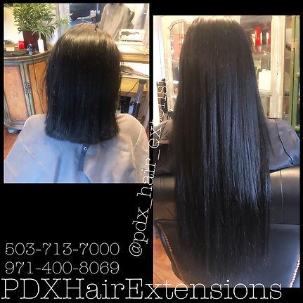 pdxhairextensions_black.JPG