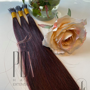 99J_1  PDX Hair Extensions .jpg