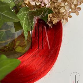 PDX Hair Extensions Ferrari Red.jpg
