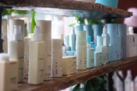 products-3-1024x683.jpg