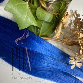 Mermaid Blue PDX Hair Extensions .jpg