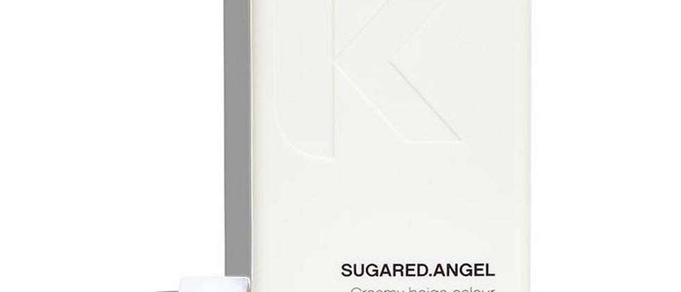 SUGARED.ANGEL