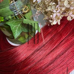 PDX Hair Extensions Flamethrower Red.jpg