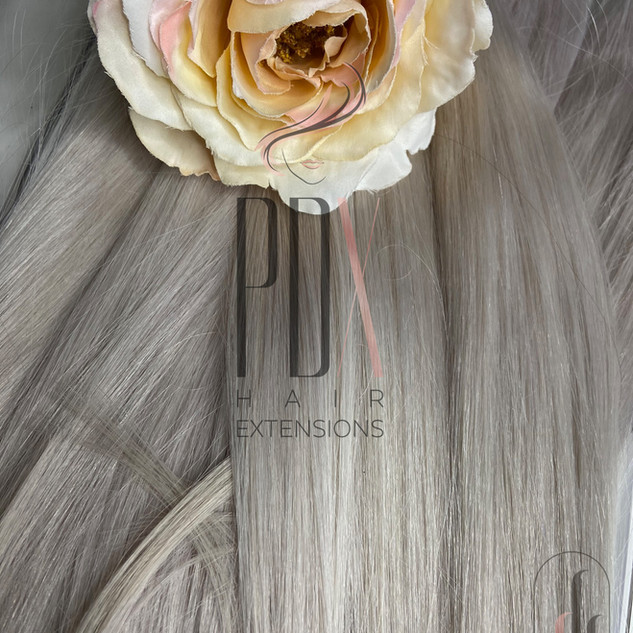 PDX Hair Extensions Icy silver 60A.jpg