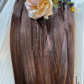 PDX Hair Extensions 2_3 blend.jpg