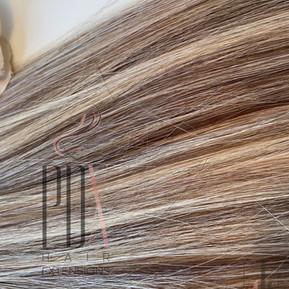60_4  PDX Hair Extensions .jpg