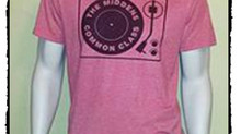We are delighted to announce The Middens T-Shirts Now On Sale with Cannibal Bikes