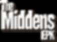 The Middens EPK