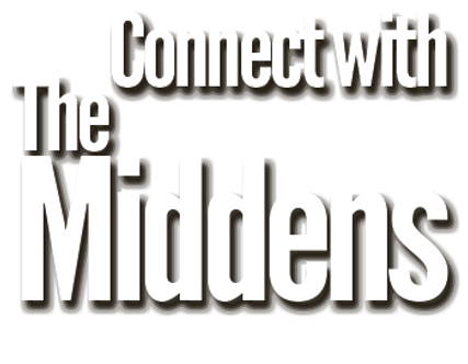 Contact The Middens
