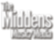 The Middens Music & Media
