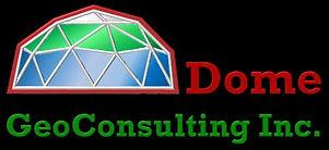 Dome Geo Logo Black.JPG