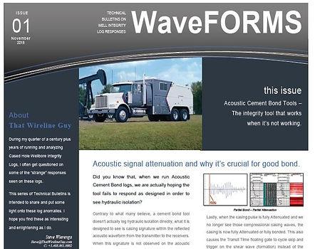 WaveForms_edited.jpg