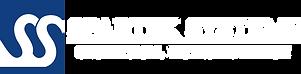 Logo - Two Color White.tif