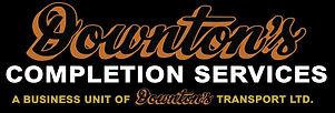 Downtons Logo.JPG