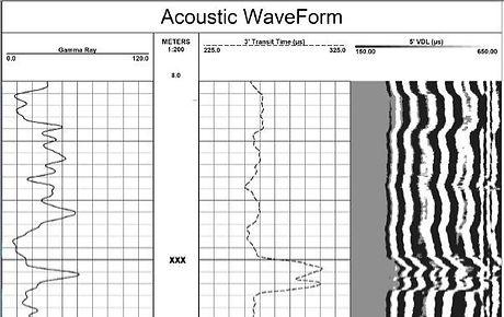Acoustic Waveform Log Sample_edited_edited_edited_edited.jpg
