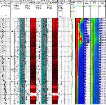 Noise Log Example 3.JPG