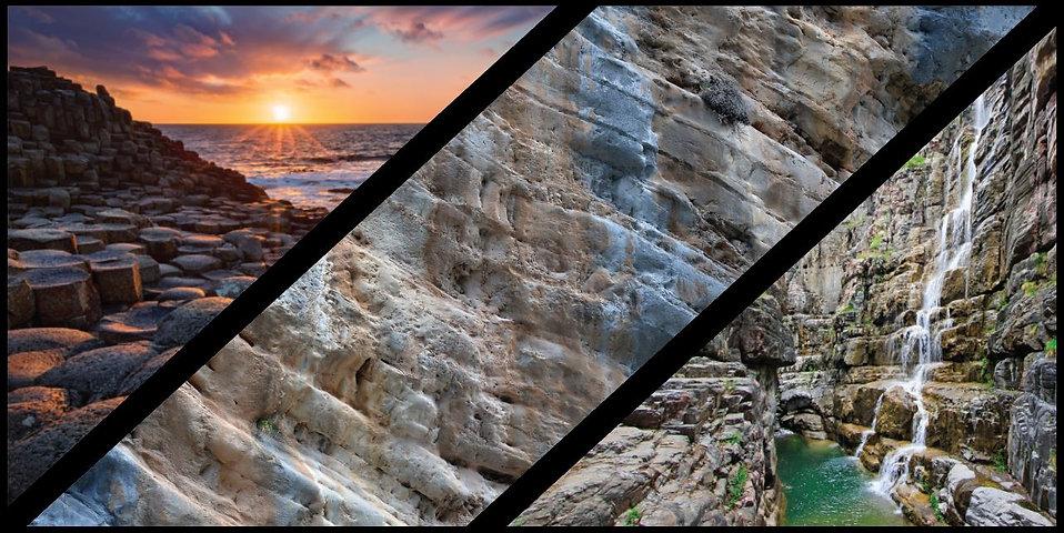Background Rocks Image.JPG