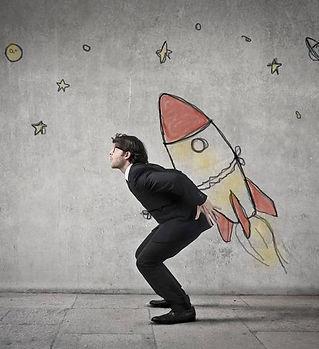 Ways-Kick-Start-New-Career.jpg