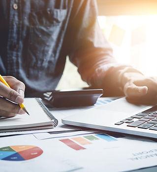 sales-forecasting-method-2018.jpg