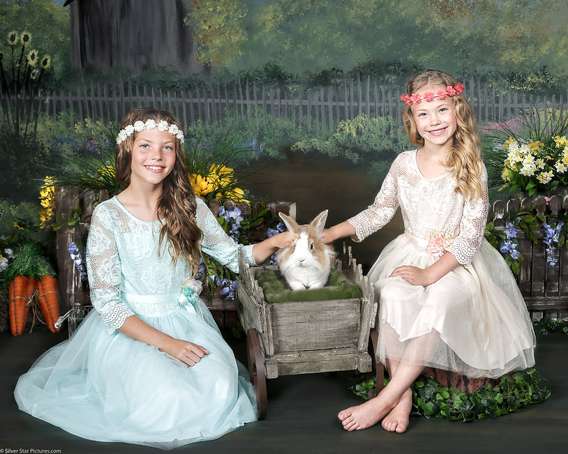 Silver Star Pictures -Two Girls.jpg