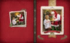 W72 - Vintage Santa 8x10_Cover.jpg