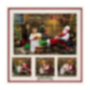 Vintage Santa Collage W.jpg