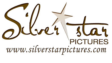 Silver%20Star%20Pictures--2_edited.jpg