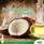 กินน้ำมันมะพร้าวอย่างไร ให้ดีต่อลำไส้