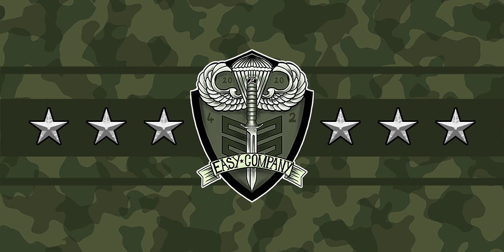 easy_company_banner.png