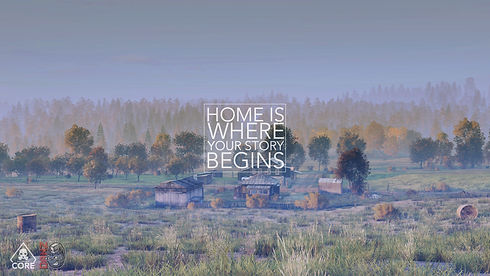 home_is_where_your_story_begins copy 2.j