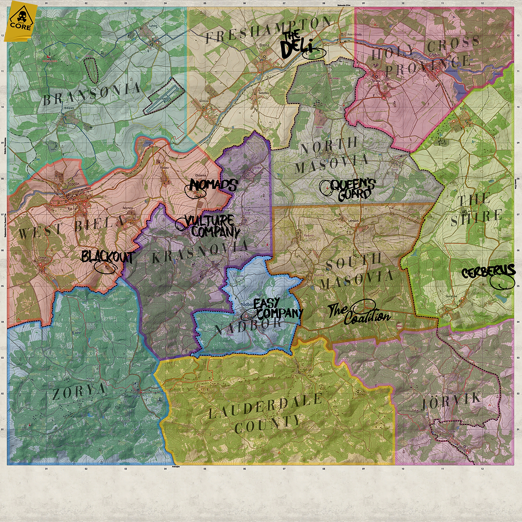 Counties 1.11v1.png