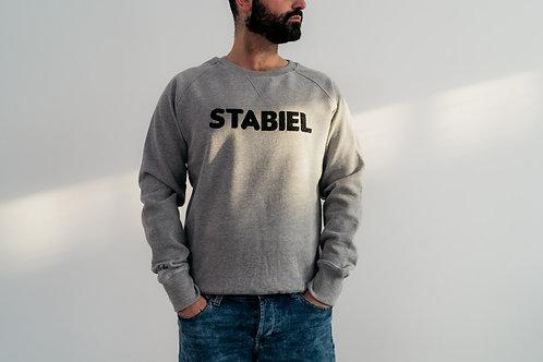 STABIEL SWEATSHIRT