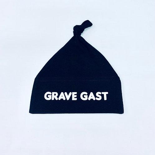 GRAVE GAST - Potske