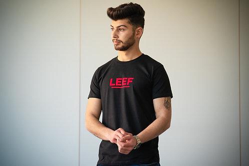 LEEF SHIRT