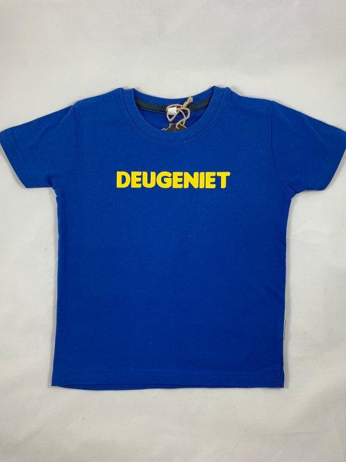 DEUGENIET KIDS T