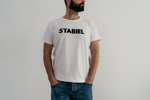 STABIEL SHIRT