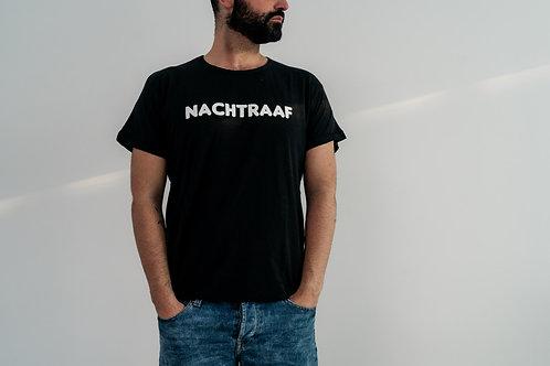 NACHTRAAF SHIRT