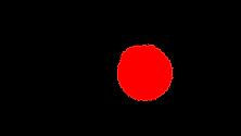 midnight sun gravel logo blue plus.png