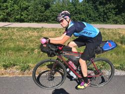 Antti riding.jpeg