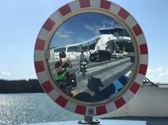 round mirror.jpeg