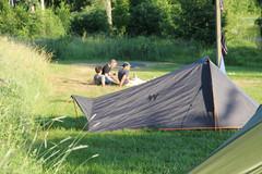 base camp.jpeg